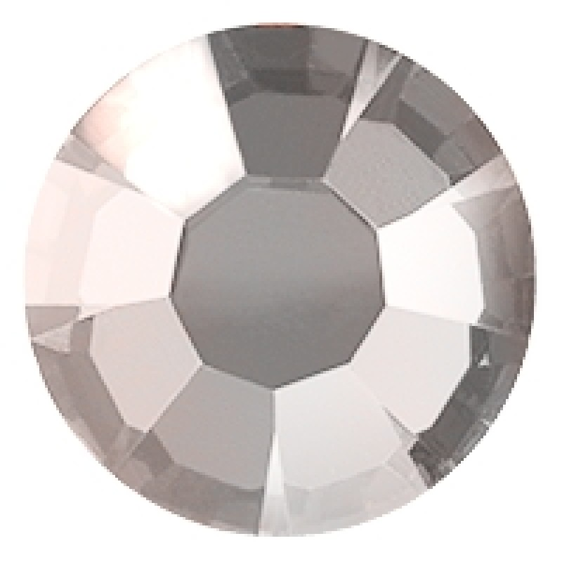 Термоклеевые стразы LABRADOR SS16 диаметр 3.8-4.0мм