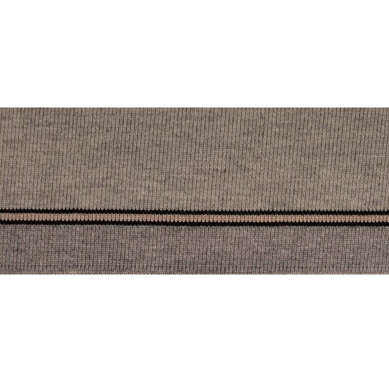 Подвяз нейлон 16 кл, 3*100см, триколор рф