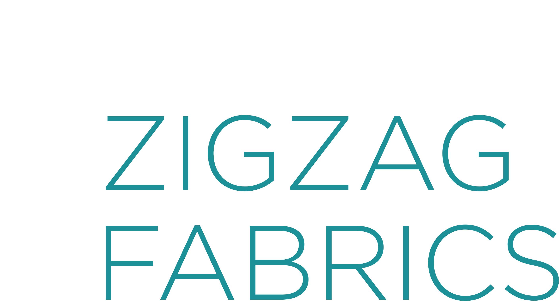 Zigzag Fabrics